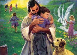 jesus-with-children-0401[1]