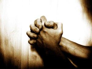 pray[1]